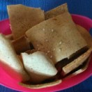 Homemade-Crackers