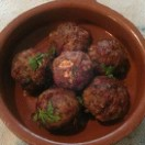 stuffed-dates-with-lamb-meat