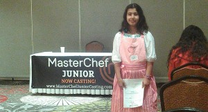 2014MasterChefJr-tryouts3