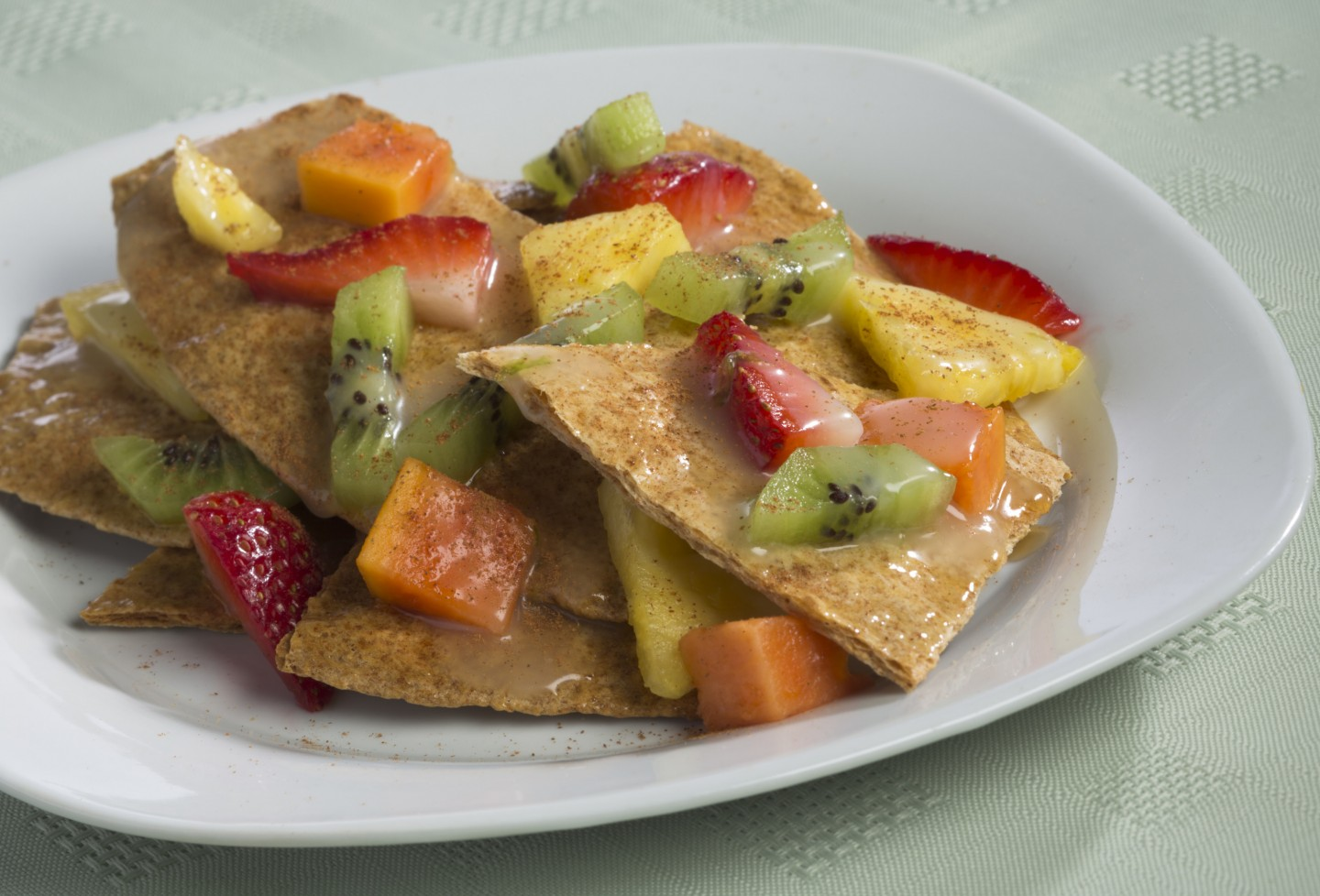 Fruit-Nachos2