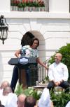 MichelleObamaChefsMoveToSchools