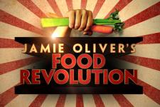 jamie-olivers-food-revolution