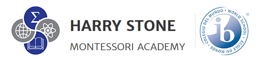 Harry-Stone-Montessori
