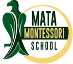 Robert-Mata-Montessori