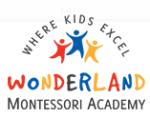 Wonderland-Montessori-Academy