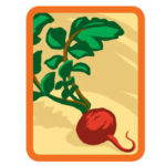 GS - Locavore badge Picture